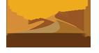 Tsuliza Tours and Safaris